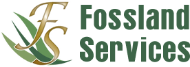 Fossland Services